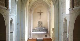 """Résultat de recherche d'images pour """"abbaye de solesmes"""""""