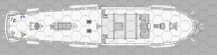http://tao-of-dnd.wikispaces.com/General+Index