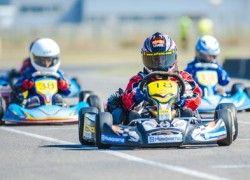 The Best Go Kart Racing In Puerto Rico http://www.puertoricoblogger.com/the-best-go-kart-racing-options-in-puerto-rico/