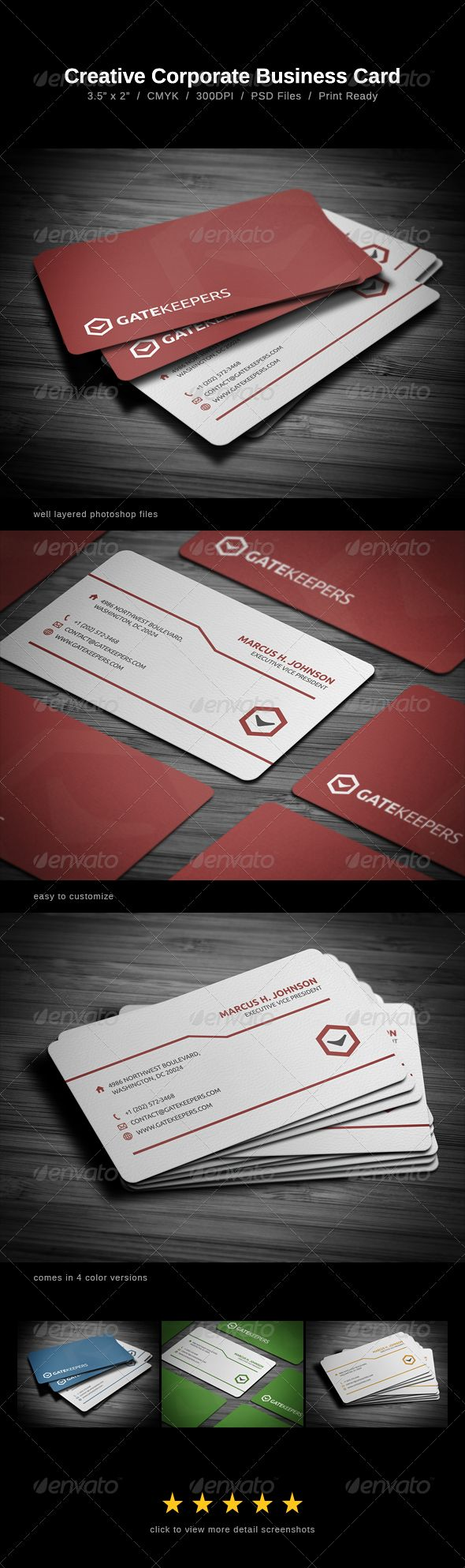 Best 40 business cards ideas on pinterest business cards carte de creative business card reheart Gallery