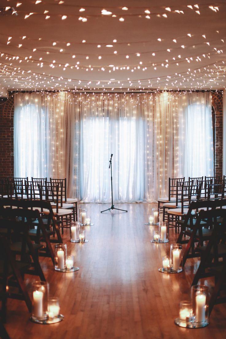 Deity Events in Brooklyn NYC Wedding Venue