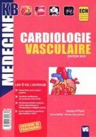 MEDECINE/ECN KB - Cardiologie vasculaire - edition 2010
