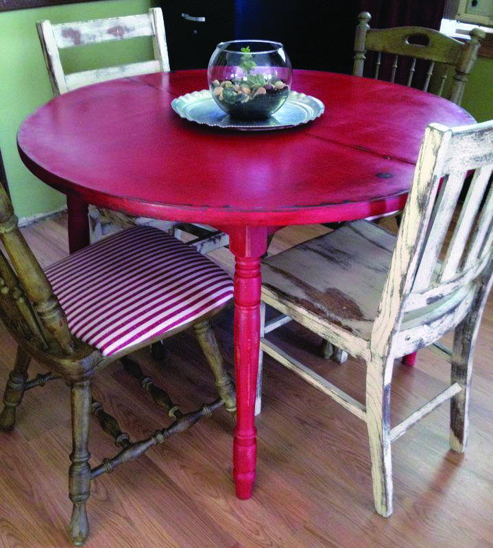Dining Set Stylish Dining Room Traditional Dining Set French Country Living Room Furniture