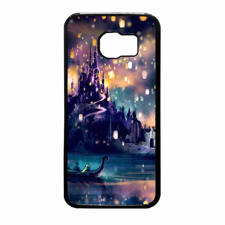 ... lights samsung galaxy s6 case iphone cases iphone 6 plus case iphone