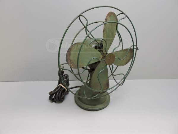 Vintage Fan 1932 best vintage fans images on pinterest | vintage fans