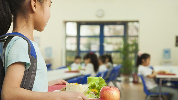 Faktor  Penyebab Anak Susah Makan Dan Cara Mengatasinya