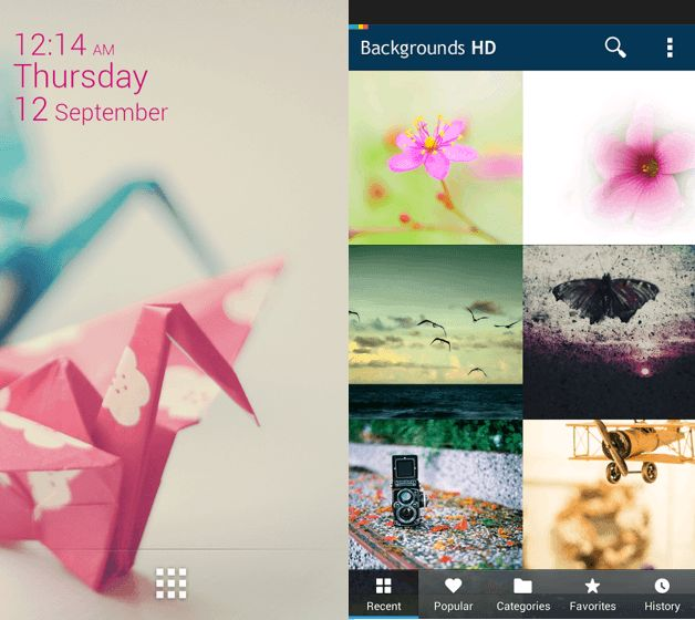 13 Best Free Wallpaper Apps For Android Androidpit Cool Wallpaper Free Wallpaper Apps Wallpaper