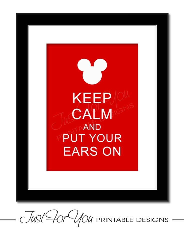 how to keep your ears from popping