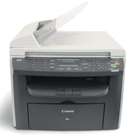 Download Canon ImageClass mf4150 Driver - http://www.printeranddriver.com/download-canon-imageclass-mf4150-driver/