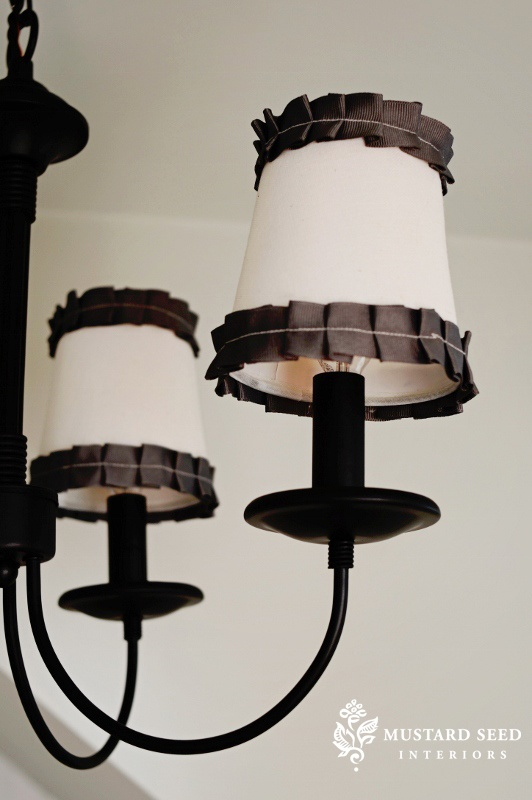 55 best Chandelier Lampshades images on Pinterest | Lampshades ...