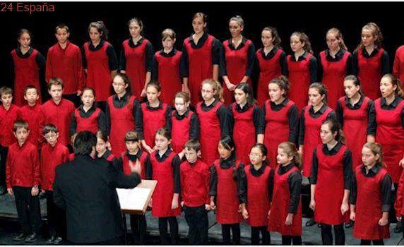 «Il giardino della vita» abre la Semana de Música Religiosa de Cuenca