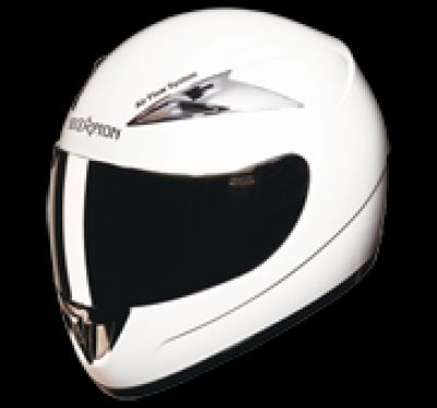 Safe X Motorcycle Fairings And Mudguards Helmets