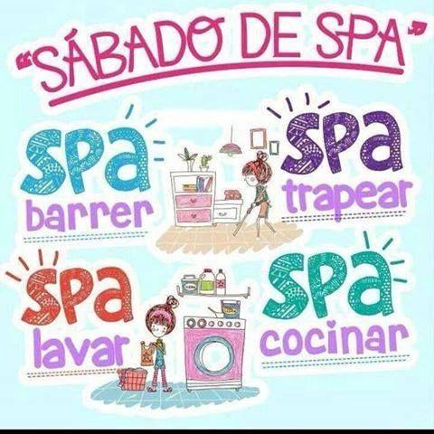 Imagenes de Amor - http://enviarpostales.net/imagenes-de-amor-236/