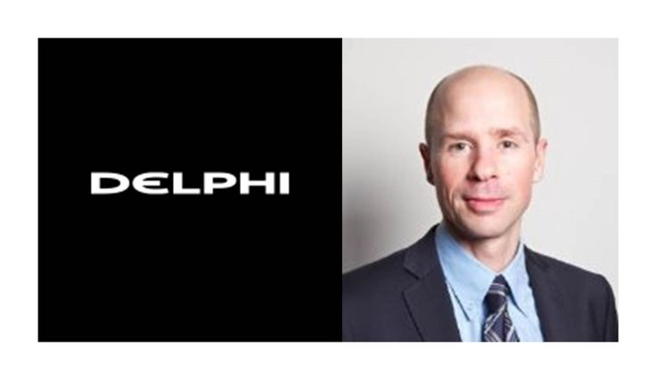 Challenging Mindsets to Re-learn Lean at Delphi Automotive  by Darren Walsh
