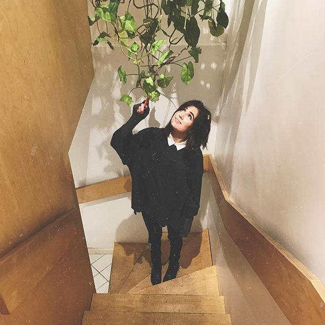 Dodie Clark is such a cutieee
