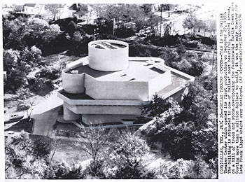 3679 Best Maestri Flw Images On Pinterest Frank Lloyd Wright Architecture And Architects