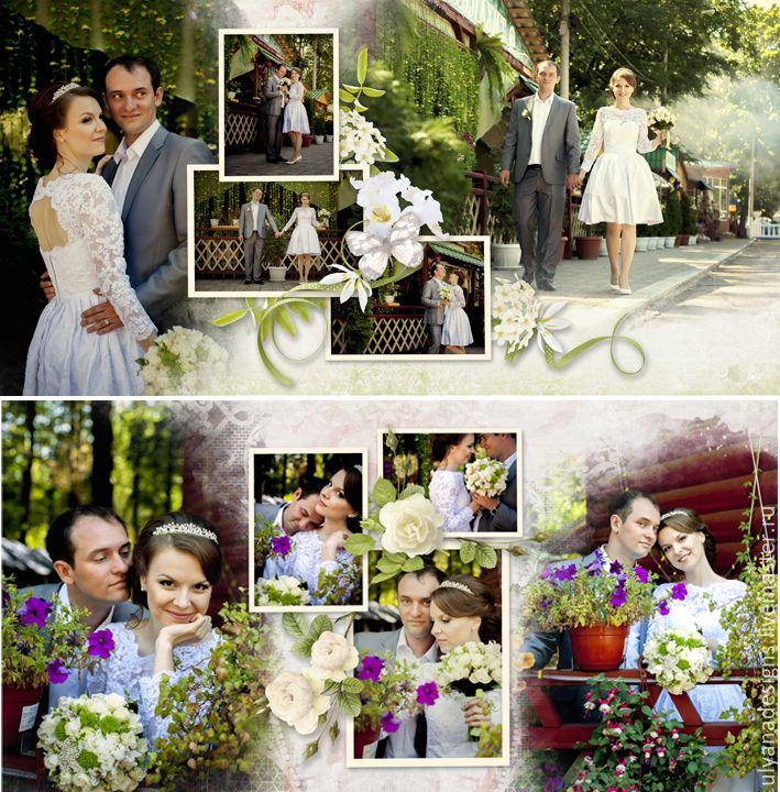 плохие фотоколлаж с днем свадьбы фото снаряд попадет