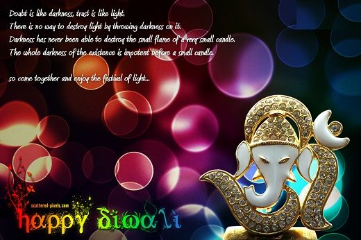 Happy Diwali 2015 Greetings Wishes SMS in English, 17 Happy Diwali Greetings Images HD in Hindi English 2015,Best Happy Diwali Wishes SMS, Whatsapp Messages