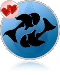 Pisces Compatibility