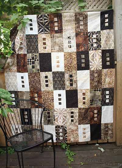 27 best Quilt. Black yellow grey images on Pinterest | Black man ... : quilt online store - Adamdwight.com