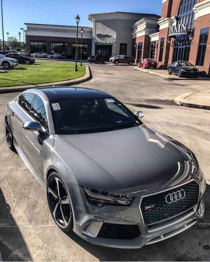 – – #Audi Testen Sie den Hyperlink in Bio: 1. Klicken Sie so oft auf das Signal, bis Sie … – Motorcycles Online 2019