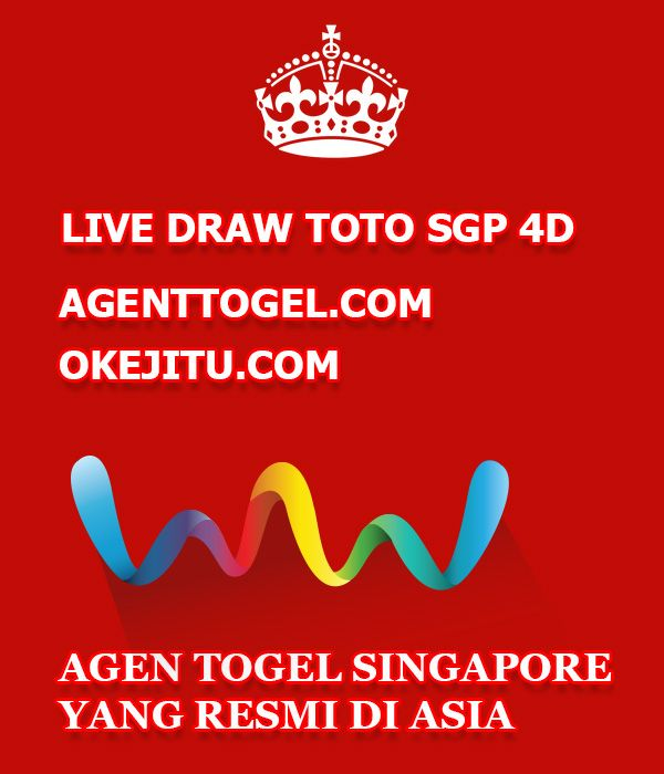 Pin by SYDNEYPOOLSTODAY WORD on LIVE DRAW SGP | LIVE DRAW