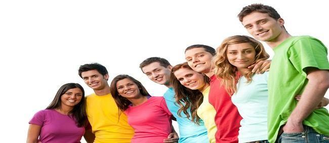 Salud Sexual y Reproductiva en adolescentes y... Frente a la salud sexual y reproductiva, lo ideal, es que siempre se esté informado para desenvolverse de forma libre, placentera, responsable y saludable.