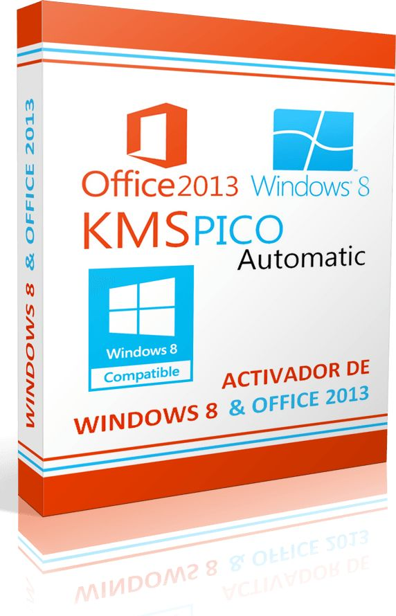 KMSpico 10.2.0 Final + Portable (Office and Windows 10 Activator) KMSpico v10.2.0 Final + Portable Full KMSpico – is the ideal tool to activate the final version of Windows 7/8/8.1/10 and Office 2010/2013/2016. Activator does not require user intervention, the entire activation process takes place in the background, just run the activator and a couple …