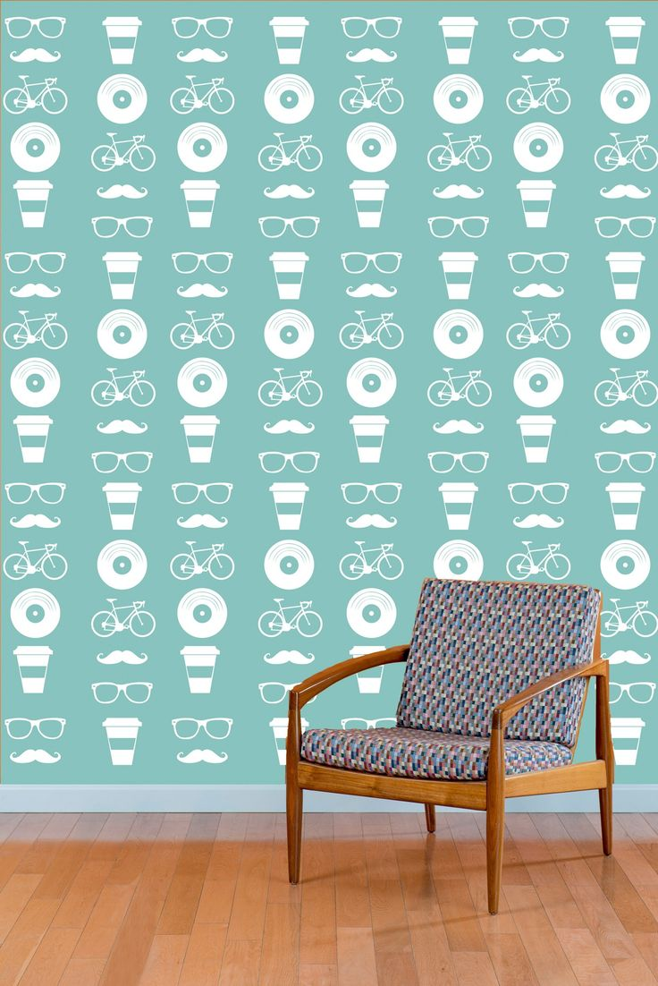101 best pattern wall decals images on pinterest wall decals hipster life pattern set wall decalhipster