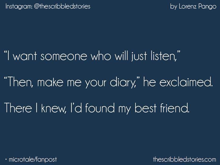 274 Best Images About Friendship Qoutes On Pinterest: 25+ Best Short Best Friend Quotes Ideas On Pinterest
