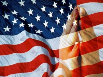 Prayers for our .military..God bless you and keep you safe from harm