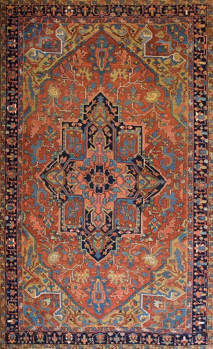 Carpet Runner Installation Near Me #CarpetRunnersHalifaxNs ...