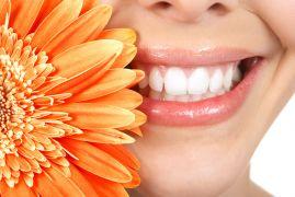 €49 Instead of €129.99 for Laser Teeth Whitening at Easy Teeth Whitening Studio Dublin!!!
