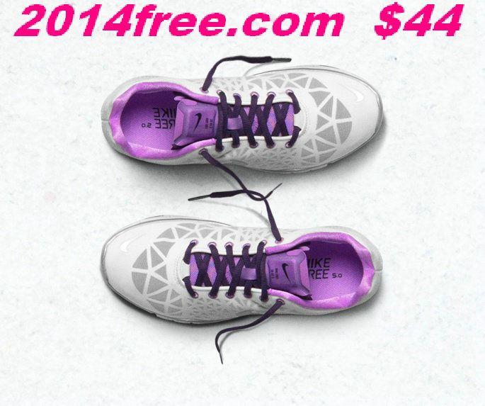 cheap nikes    #topfreerun3 com for full of #nikes discount $48