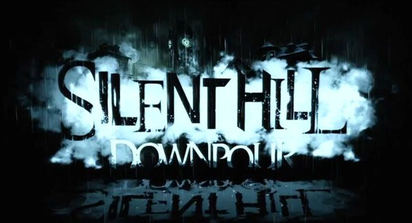 Our North American readers have been able to buy Silent Hill: Downpour since the 13th of this month, and some of you might have run into a few problems within the game, so we thought it would be a good idea to post a Silent Hill: Downpour walkthrough for those...