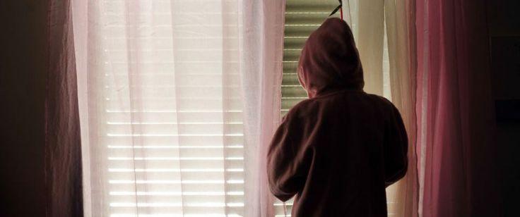 Zwölfjährige in Kinderhilfszentrum vergewaltigt