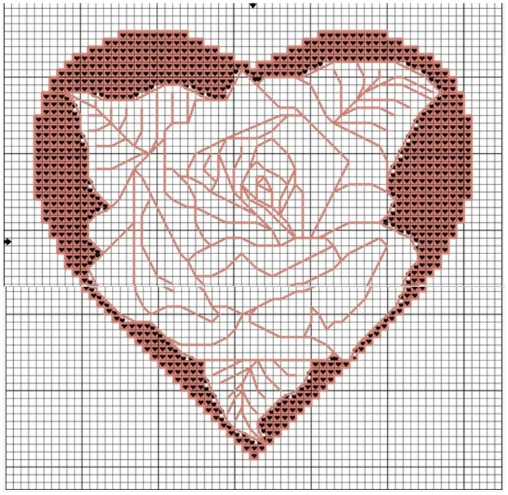 Best images about hearts on pinterest stitching