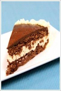 Kakkuja_äitienpäivä