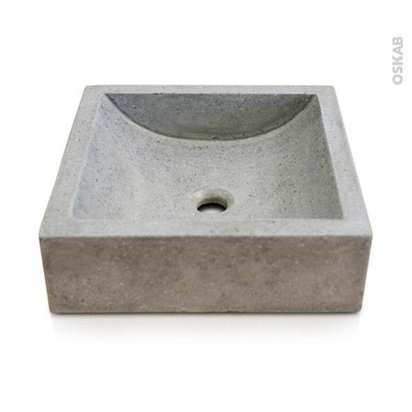 Vasque A Poser Sdb Pas Cher Rectangulaire Ronde Ovale Carre Oskab Vasque A Poser Vasque Salle De Bain Vasque