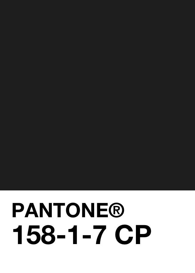 PANTONE PALETTES | BLK | Pinterest | Natural, Posts and ...