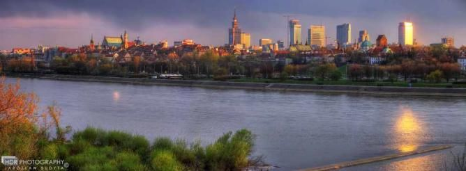 The 10 Best-Kept Secrets of Warsaw Jest o Mysiej !!!