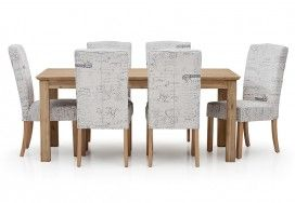 Our Range of Dining Suites | Super A-Mart #superamartpin2win so cute