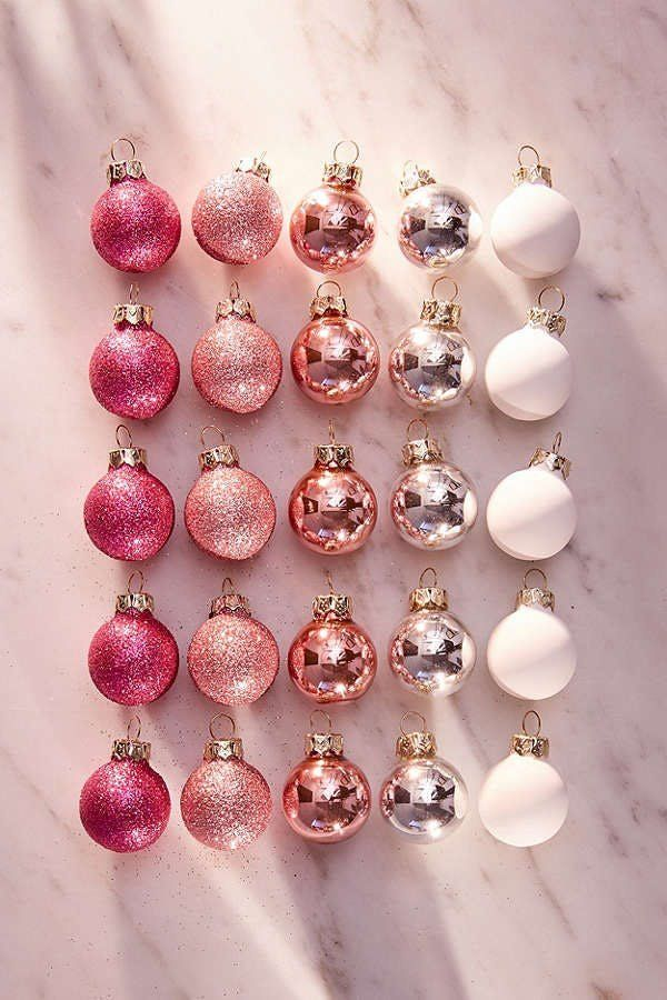 Funny Ornaments - 2017 Theme Best Holiday Decorations | Apartment Therapy
