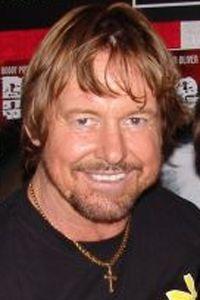 wrestling superstars | Roddy Piper