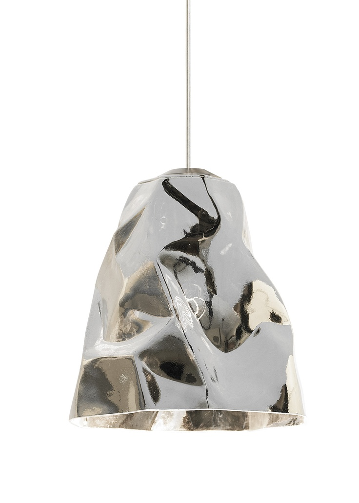 Zuri Pendant by LBL Lighting. #lighting #pendant #pendantlighting #LBLlighting