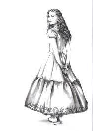 314 best Alice In Wonderland images on Pinterest Alice in