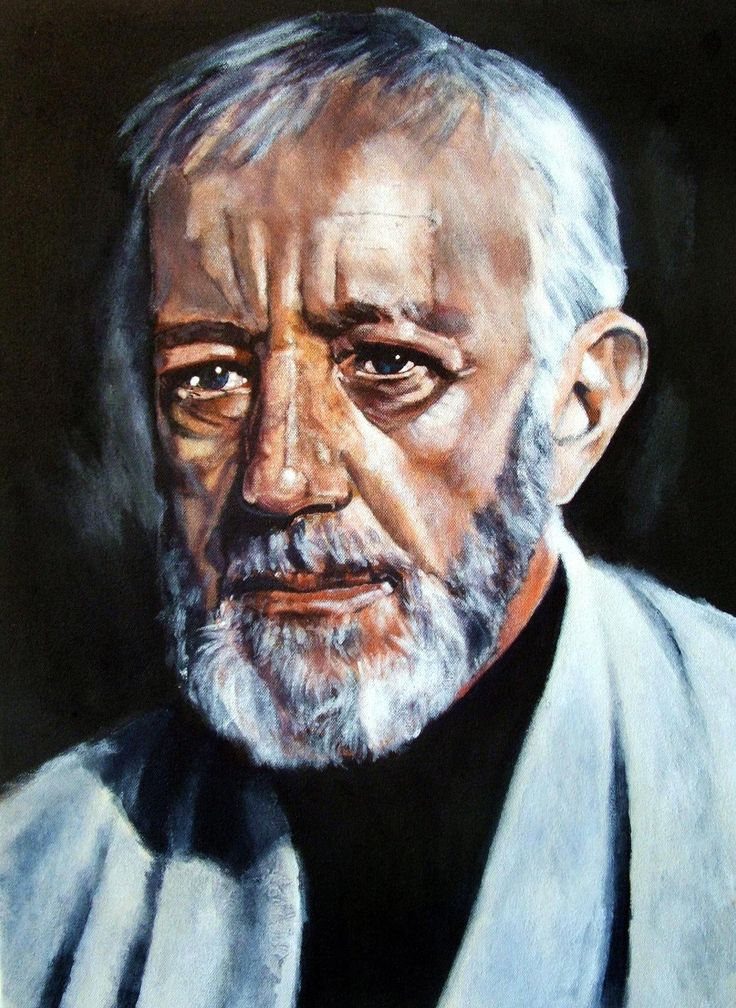 17 best images about alec guiness obi wan kenobi on. Black Bedroom Furniture Sets. Home Design Ideas