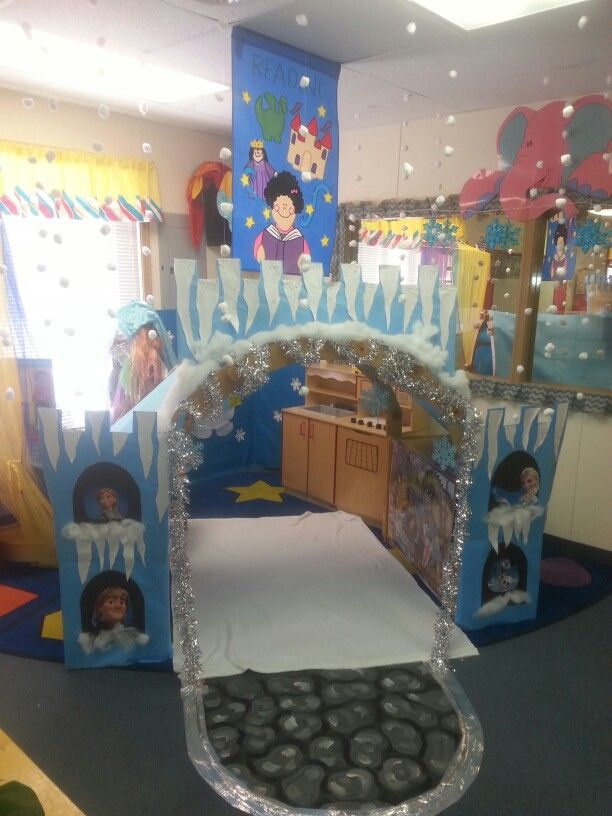 door design for play school  | 800 x 600
