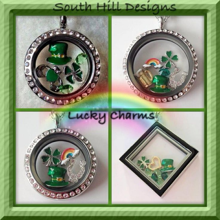 www.southhilldesigns.com/myriam