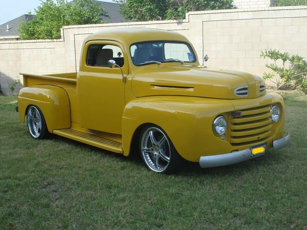 32 best images about 1948 ford f 5 on pinterest. Black Bedroom Furniture Sets. Home Design Ideas
